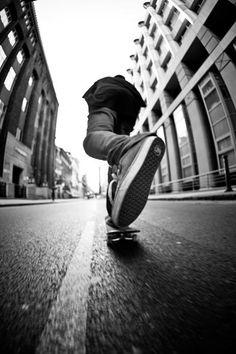 #skate #skateboarding #skateboard  www.cachet.es