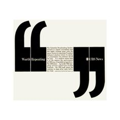 Graphic Design Typography marking paragraphs ❤ liked on Polyvore featuring text, articles, filler, magazine, words, quotes, phrase and saying
