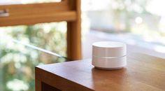 Pare de sufrir Google WiFi promete mejorar la conexión en el hogar por menos de 2 mil pesos - Los Andes (Argentina)