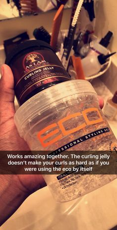 Mix together, start from roots to ends and BOOM! Natural Hair Care Tips, Natural Hair Regimen, Curly Hair Tips, Curly Hair Care, Natural Hair Journey, Curly Hair Styles, Natural Hair Styles, Natural Curls, Curly Girl