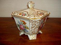 Porzellan & Keramik | Antiquitäten Schrattenecker
