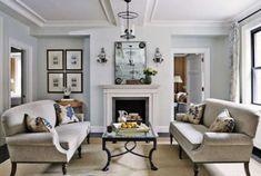 klasik-kucuk-ev-dekorasyon-ornekleri