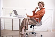 black women work from home - Google Search