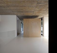 House in Juso, Portugal by ARX Portugal + Stefano Riva