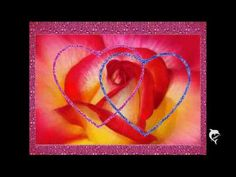 picture by amandavivina Love Hurts, My Love, Animated Heart, Animation, Painted Books, Mind Body Soul, Trance, Videos, Youtube