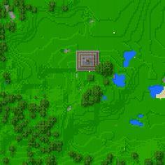 Godjo : joueur minecraft du serveur gratuit BlocksandGold | Minecraft Pocket…