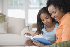 How to Create a Successful Summer Reading Experience for Your Child