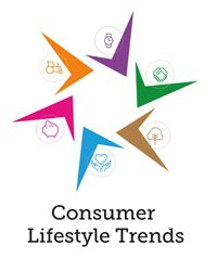 Consumer Lifestyle Trends