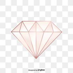 Geometric Heart, Geometric Lines, Geometric Background, Diamond Background, Flower Background Wallpaper, Gold Pattern, Diamond Pattern, Clipart, Flower Png Images