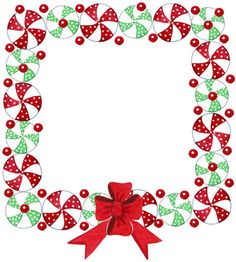 Christmas Cuties - morchin - Picasa Web Albums
