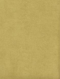 Infinity : INF34257- Tektura Wallcoverings