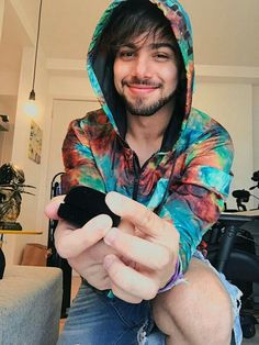 T3ddy ❤❤