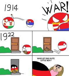 10 Best Polandball Images Country Jokes Country Memes German Dress