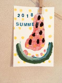 International Preschool, Art For Kids, Crafts For Kids, Footprint Art, Diy Crafts Hacks, Baby Art, Baby Kids, Projects To Try, Activities