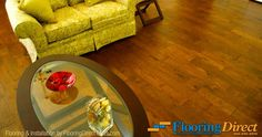 Flooring Direct experts installed this richly hued, American Hickory engineered hardwood in a West Plano residence. You will get only the best installation experts and a two-year warranty which covers the craftsmanship of the installation with Flooring Direct. Call 888-466-4500 to arrange a FREE, no obligation measuring and estimate today.  http://flooringdirecttexas.com/hardwood-flooring-in-west-plano-by-flooring-direct/  #FlooringDirectTexas #Dallas #DFW #hardwood #HardwoodFlooring #Plano