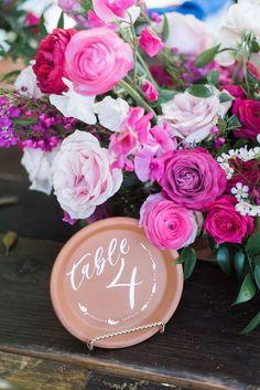 820 Wedding Bouquets Ideas In 2021 Wedding Bouquets Wedding Wedding Flowers