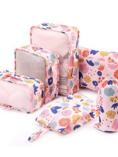 ❙SIZE:40*27*11cm/40*30cm/28*26*11cm/28*16*11cm/19*37cm/15*30cm❙Material:Polyester ❙All kinds of urban household products, personal products, and professional recommendations of good quality products, new product releases lead the trend. For more product purchases and complete details, please contact me for details.❙Company Name:HuaChuan❙Services Commissioner:Joanne Tang❙Mail: home@freespirit-youth.com.tw❙Skype:passion011212❙Phone:+886-2-2998-3166❙ Pinterest:freespirit_home
