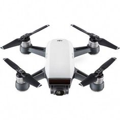 JXD 523 Foldable Drone With Camera Pocket Fpv Quadcopter Rc