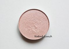 #Mac #nakedlunch #eyeshadow #review #price and details on the blog