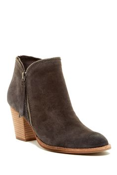 6ee5b017bff Jana Bootie by Dolce Vita Spring 2016 Sizing  True to size. M regular