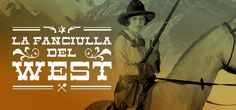 La Fanciulla del West | Minnesota Opera