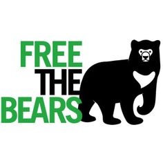 Every subscription this September will contribute Cub Care packs for rescued bear cubs.  More info on Cub Care Packs and Free the Bears can be found at freethebears.org/