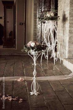 #matrimonio #wedding #shabbychic #shabby #events