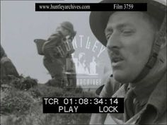 The Home Guard in World War Two (Local Defence Volunteers). This may be the Battalion West Riding Home Guard…very Dad's Army ! Assault Course, Dad's Army, Archive Footage, Home Guard, Bald Man, Middle Aged Man, Running Race, Man Smoking, Brass Band