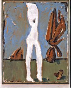 Expressive Art, Painting Still Life, Henri Matisse, Artist Painting, Contemporary Paintings, Figurative Art, Art Images, Collage Art, Modern Art