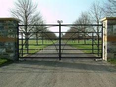 Farm Gates.ESTATE GATES,Electric Gates,Exeter,Devon and Somerset