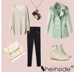 """contest"" by nikoleta-efstathiou ❤ liked on Polyvore"