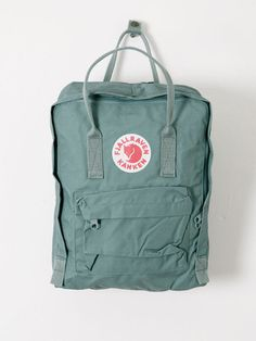 does anyone know where i can get a regular sized Fjallraven Kanken bag for under $40???
