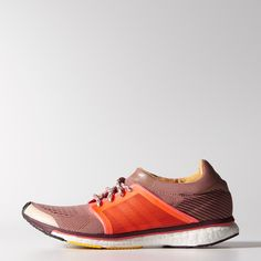 on sale 7149c 71c6b These adidas by Stella McCartney Boost™ 2.0 shoes are