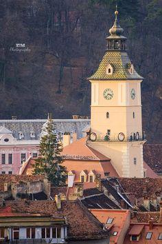 Romania Travel - Fun Things to Do in Romania - Bucket Lists Danube Delta, Brasov Romania, Top 10 Destinations, Visit Romania, Romania Travel, Mountain Resort, Modern City, Old World Charm, Cities