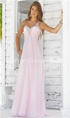 Is this sassy southern belle gown the  the look for you? Complete your perfect look at www.borrowedandbluejewels.com