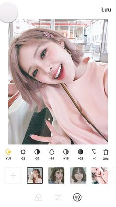 55 Ideas how to take good selfies it works for 2019
