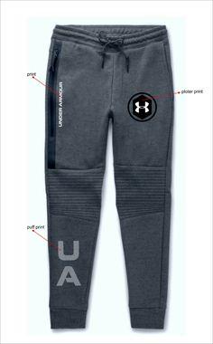 Track pant Mens Capri Pants, Track Pants Mens, Mens Jogger Pants, Mens Sweatpants, Mens Sweatshirts, Joggers Outfit, Denim Jeans Men, Boys T Shirts, Alter