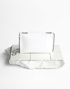 Flat Fold Bag / Love Aesthetics