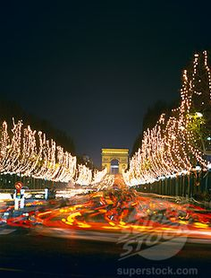 Paris Christmas Books, Christmas Time, Xmas, Lets Run Away Together, Golf Tour, Paris Love, Love Affair, Running Away, Versailles