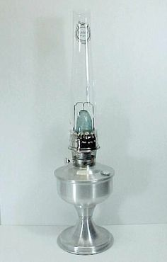 1000 Images About Aladdin Oil Mantle Lamps On Pinterest