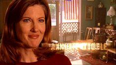 Annette O'Toole Smallville Kent Farm, Annette O'toole, Beverly Marsh, Smallville, Scion, Superman, Canada