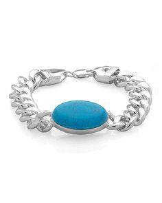 cfd61e9b31de6 11 Best Salman Khan bracelet Design | www.menjewell.com images in ...