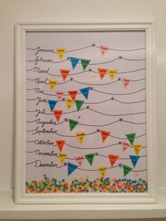 Classroom Design, Classroom Decor, Co Teaching, Kids Homework, Montessori Classroom, Family Birthdays, School Decorations, Classroom Displays, Kids Church