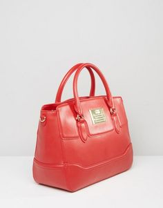 d49632776f9 Discover Fashion Online Moschino, Fashion Online, Tote Bag, Asos, Carry Bag,
