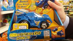 vtech switch go dinos horns triceratops dinosaur Dinosaur Toys For Boys, Cool Dinosaurs, Best Toddler Toys, Toddler Boys, Cool Toys For Boys, Cool Kids, Switch And Go Dinos, Toys Online, Toys Shop