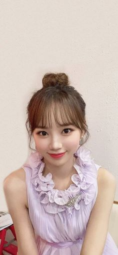 Beautiful Fairies, Kpop Girls, Idol, Flower Girl Dresses, Wedding Dresses, Sexy, Cute, Photo Wall, David