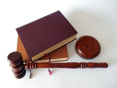 Avail law essay help in Australia by top law practitioners. Get the best ever law essay writing service at pocket friendly price. On-Time Delivery. Order Now! Divorce Attorney, Divorce Lawyers, Injury Attorney, Attorney At Law, Family Law Attorney, Accident Attorney, Aide Juridique, Protection Juridique, Contempt Of Court