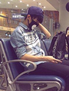 至千至玺 's Weibo_Weibo