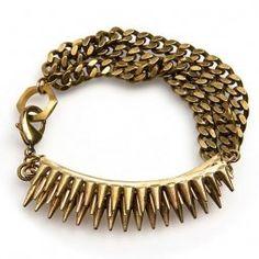 accessori, bracelets, jewelri idea, microspik, idea jewelri