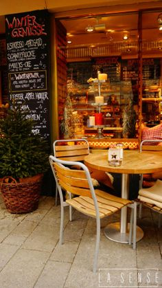 garmisch partenkirchen#coffee#december#christmas time#